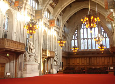 Guildhall_inside